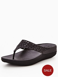 fitflop-ringer-well-jelly-flip-flop-sandal