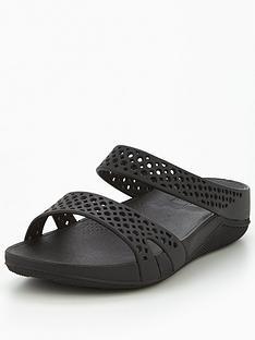 fitflop-welljelly-z-slide-sandal