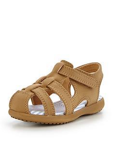 ladybird-baby-boys-strap-sandals