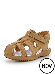 ladybird-sonny-baby-boy-strap-sandal