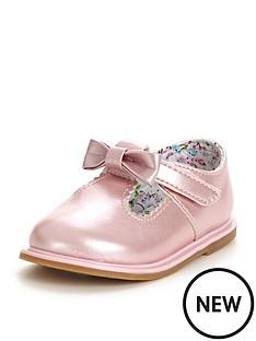 ladybird-mila-baby-shoe