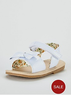 ladybird-baby-girls-issy-sandals