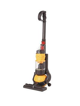 Casdon Casdon Childrens Toy Ball Dyson Cleaner Picture