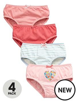 mini-v-by-very-girls-pretty-knickers-4-pack