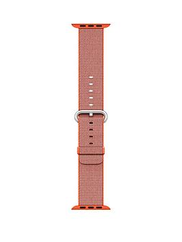 apple-watch-38mm-space-orangeanthracite-woven-nylon