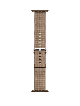apple-watch-42mm-toasted-coffeecaramel-woven-nylon