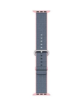 apple-watch-42mm-light-pinkmidnight-blue-woven-nylon