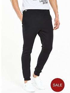 lacoste-sport-cuffed-sweat-pants