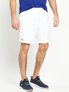 lacoste-sport-stripe-detail-woven-shorts