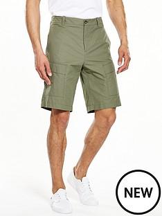 lacoste-sportswear-relaxed-fit-short
