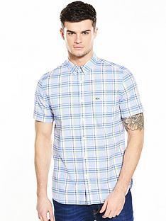 lacoste-sportswear-short-sleeve-chec