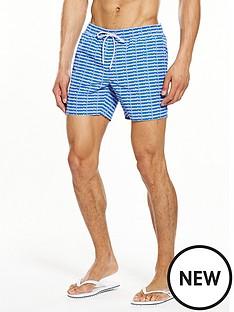 lacoste-sportswear-logo-swim-shorts