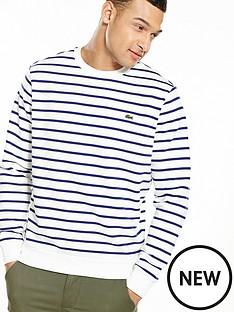 lacoste-sportswear-breton-stripe-sweat
