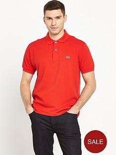 lacoste-sportswear-pique-chine-polo