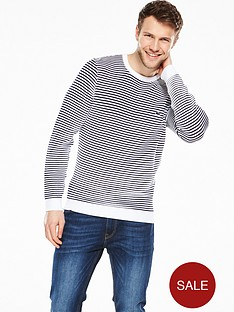 lacoste-sportswear-stripe-jumper