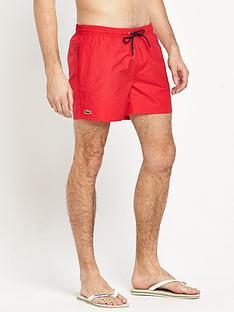 lacoste-sportswear-swim-shorts