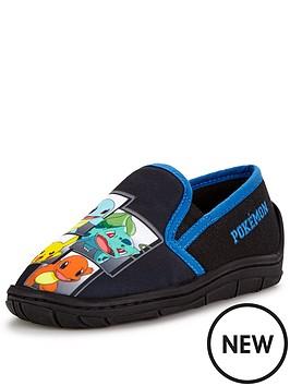 pokemon-micker-slipper