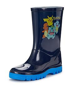 pokemon-medlock-welly