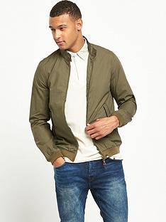 pretty-green-dalton-harrington-jacket