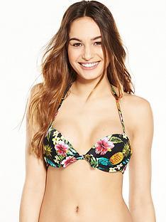superdry-aloha-pineapple-cup-bikini-top