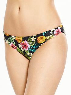 superdry-aloha-pineapple-bikini-bottom