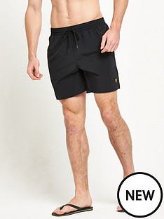 lyle-scott-swim-short