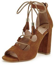v-by-very-penelope-block-heel-strappy-sandal-tan