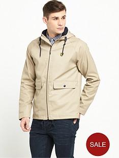 lyle-scott-cotton-zip-through-jacket