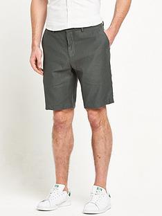 lyle-scott-cotton-linen-short