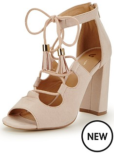 v-by-very-penelope-block-heel-strappy-sandal-nude