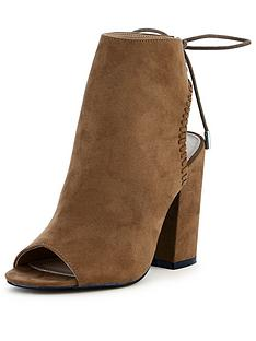 v-by-very-whitney-cut-out-back-whipstitch-shoe-boot-taupe