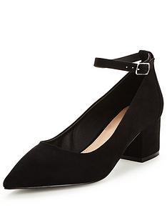 v-by-very-kourtney-pointed-low-block-heel--black