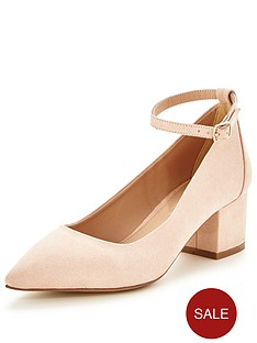 v-by-very-kourtney-pointed-low-block-heel