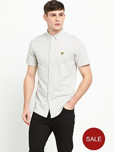 lyle-scott-short-sleeve-jersey-shirt