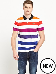 lacoste-sport-multicolour-stripe-polo