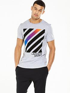lacoste-sport-block-logo-t-shirt