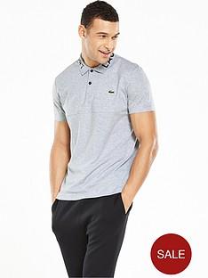 lacoste-sport-logo-collar-polo