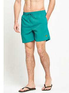 lyle-scott-swim-shorts