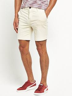 pretty-green-ashby-shorts