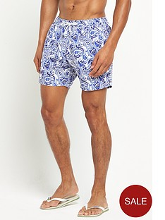 pretty-green-caversham-paisley-shorts