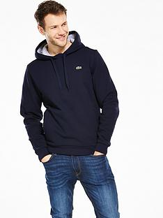 lacoste-sport-overhead-hoody