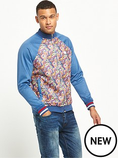 pretty-green-vintage-paisley-all-over-print-track-top