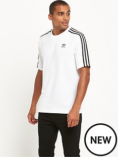 adidas-originals-shadow-tones-pique-t-shirt