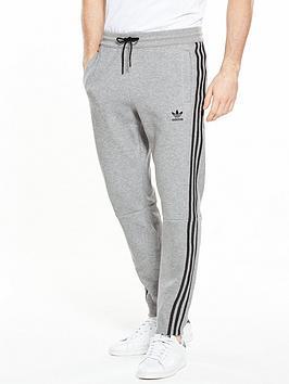 Adidas Originals Shadow Tones Slim Tapered Track Pants