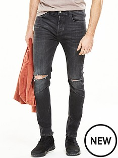 v-by-very-skinny-fit-slashed-knee-jean
