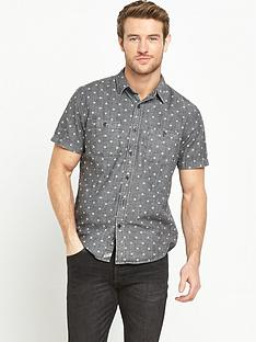 denim-supply-ralph-lauren-star-print-short-sleeved-shirt