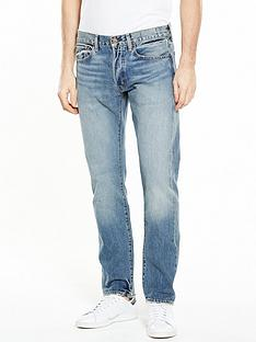 denim-supply-ralph-lauren-slim-jeans