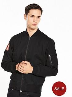 denim-supply-ralph-lauren-bomber-jacket