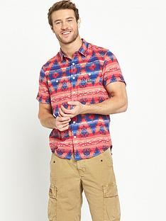 denim-supply-ralph-lauren-gala-printed-short-sleeved-shirt