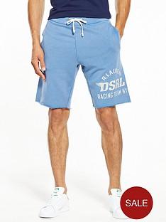 denim-supply-ralph-lauren-cut-off-jersey-shorts